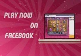New Social Gaming Developer Launches Social Slot