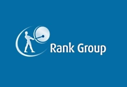 Rank Plc Chooses Williams Interactive as Content Supplier