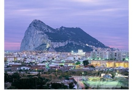 Gibraltar REGS To Be Example to European Online Gambling
