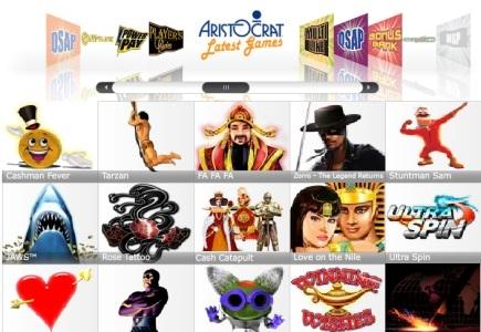 13573 lcb 103k r3  19 aristocrat games online