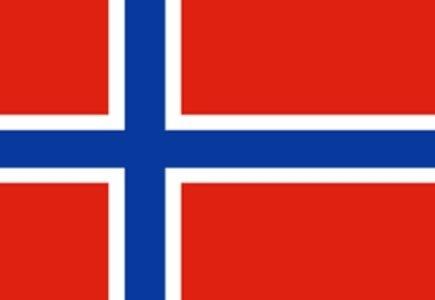 Norwegian Punter Still Prefers Offshore Online Gambling Venues?