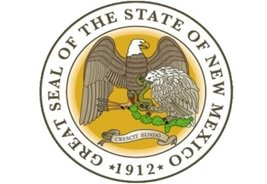 Online Gambling Possibly Excluded in New Mexico