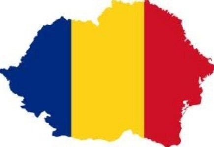 New Gambling Regulator Inaugurated in Romania