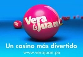 iSoftBet Partners with Vera&John Online Casino