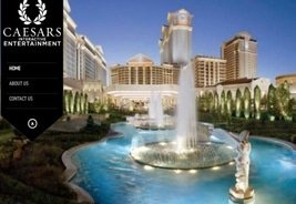 Caesars Interactive Awaits Spinning Off?