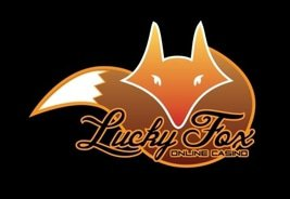 DHS Holding Launches Lucky Fox Casino