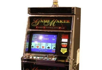 Federal Case Dropped Against Video Poker Hackers