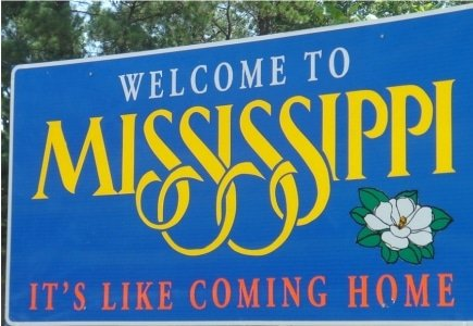 Mississippi Lawmakers To Reconsider Internet Gambling