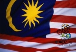 Another Anti-Online Gambling Action in Malaysia