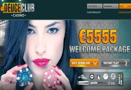 Betsoft Signs Another Online Casino