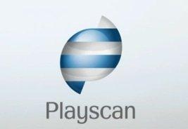 New Playscan Version by Svenska Spel