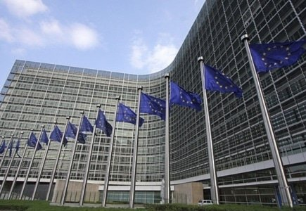 RGA and EGBA Complain to the EU of the Greek Protectionist Law