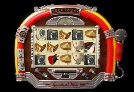 Slotland Records New Big Jackpot Winner!