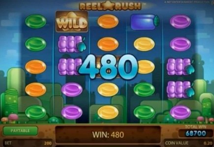 New Net Entertainment Slot to Be Released in July