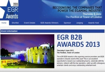 Microgaming and Continent8 Technologies Get eGaming Review B2B Industry Accolades
