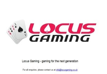 Mobile and Tablet Games Added to Locus Gaming and NYX Partnership