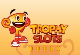 New Tourney Functionality Launched by Trophy Slots on Facebook