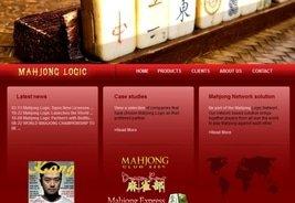 Mahjong Logic Signs Betluck
