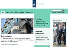 Dutch Authorities Enforce Advertising Regulations