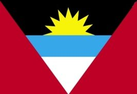 Antigua to See Its Case Reinforced Thanks to US Online Gambling Legalization Initiatives?
