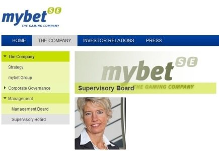 Maltese e-Money License Granted to Mybet Subsidiary