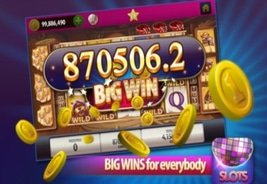 Mirrorball Slots Now Available on iOS