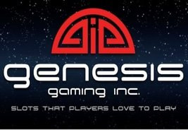 New Mobile Technology by Genesis Gaming