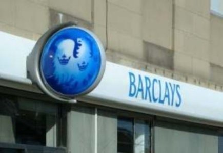 Barclays Bank Employee Sentenced After Stealing to Support Online Gambling Habit