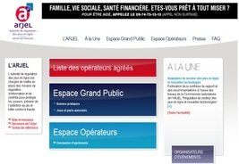 French Online Gambling Regulator and Anti-doping Authority to Merge?