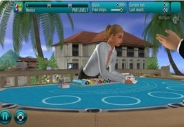 PKR Launches Mobile Blackjack