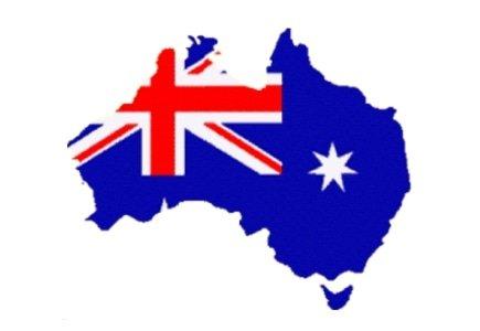 Australian Gambling Study