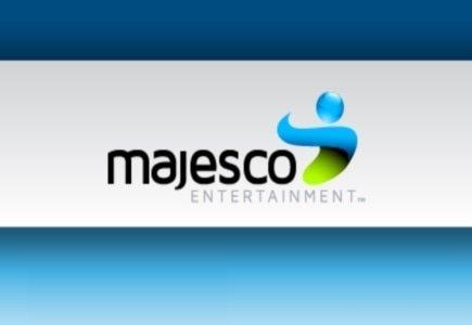 Online Gambling for US Video Game Developer?