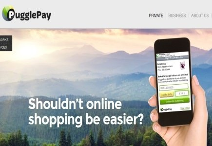 PugglePay Lands Betsson and Mr. Green Deals