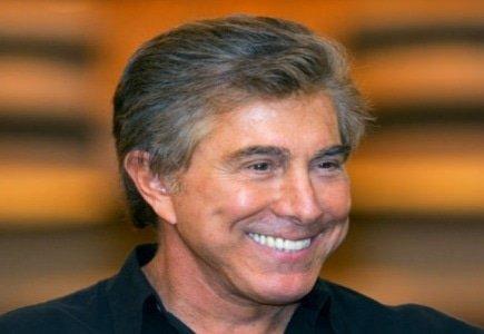 Wynn Applies For NJ Online Gambling License