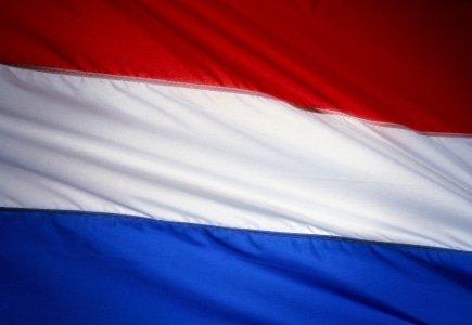 Online Gambling Regulations in Holland