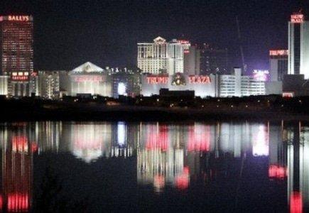 New Jersey Problem Gambler Regulations