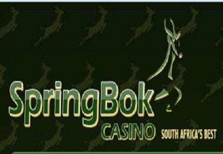 Braai Month Celebrated this September at Springbok Casino