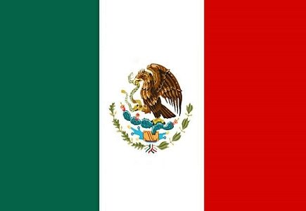 Changes to Gambling Laws in Mexico