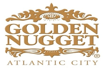 Could the Golden Nugget AC be Taking Acquisition Offers?