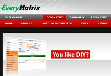 EveryMatrix Opens New York Office
