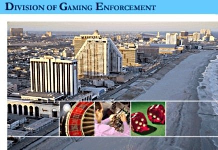 New Jersey Gaming Regulators Tell Applicants to Submit Complete Applications