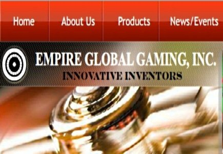 Empire Global Plans for US Online Gambling Market