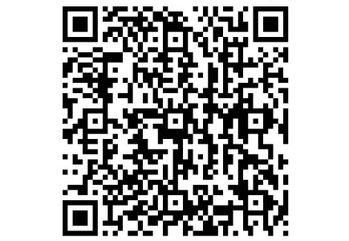 15713 lcb 75k ac thumb main lcb 24 qr code 2