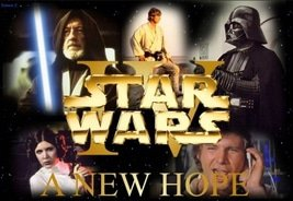 """SG Gaming Obtains Licensing to Develop """"Star Wars A New Hope"""""""