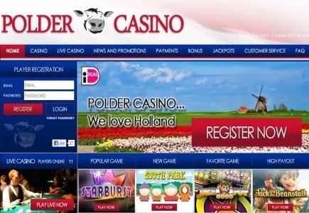 New Latest Casino Bonuses Listing: Polder Casino