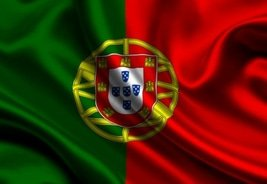 Portuguese Online Gambling Could be Regulated as Early as 2014