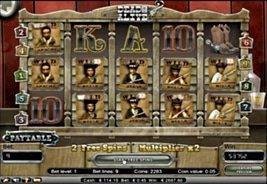 MrCasinos Player Wins €25,601.60 Jackpot