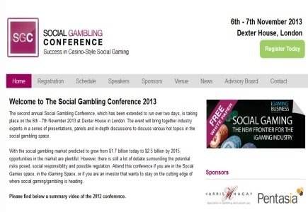 A Look at Social Gamers Converting to Real Money Gambling