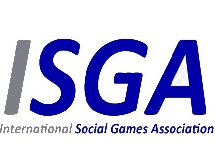 The International Social Games Association Releases Best Practices