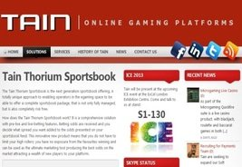 Partnerships Made in Preparation for the Dutch Online Gambling Market